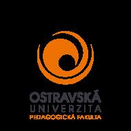 Pregraduální vzdělávání v učitelských oborech na Pedagogické fakultě Ostravské univerzity