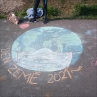 Den Země 2021