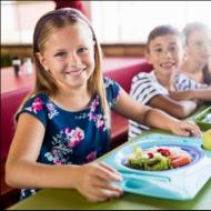 Informace ke stravování pro žáky ZŠ Dlouhá 56
