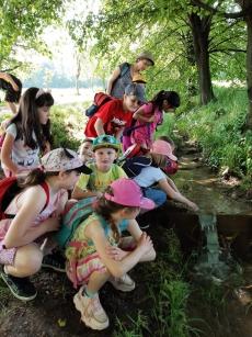 Fotogalerie Den dětí 2021, foto č. 10